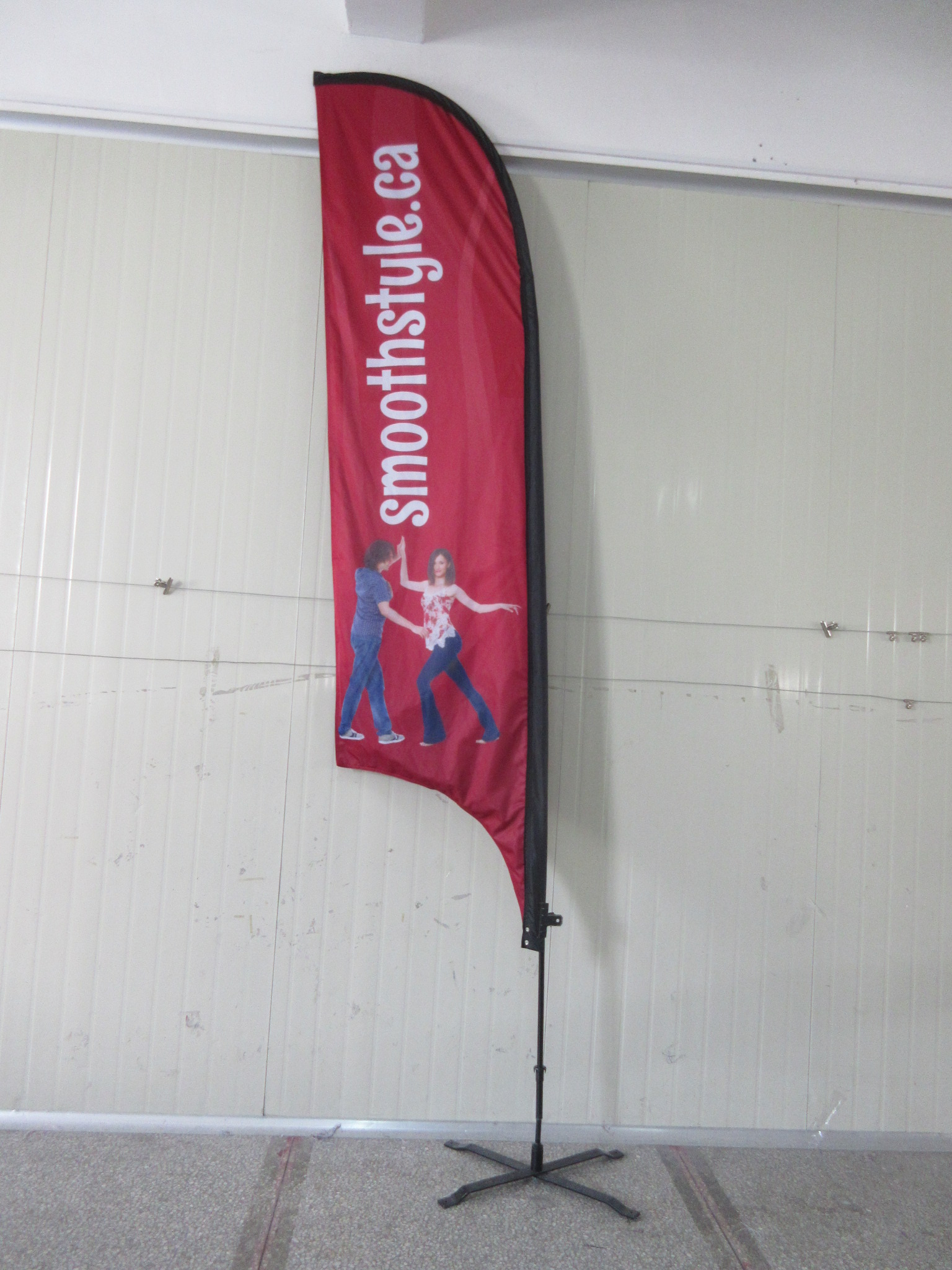 Feather Flag Printing Canada Usa Uk Worldwide