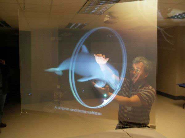 Rear Projection Film Free Shipping Worldwide Canada