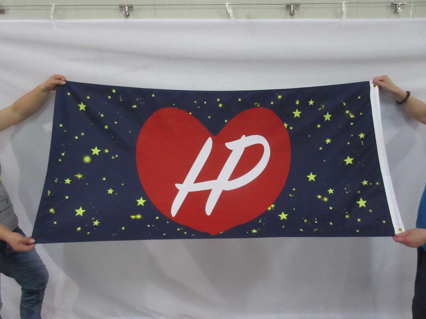 Printed Flags Many Styles Great Prices And Quality