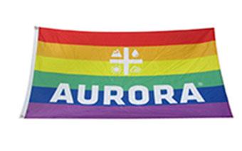 Flag Printing Canada