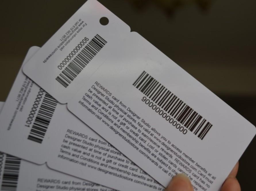 Plastic Card Printing Canada Usa Uk Australia Dubai