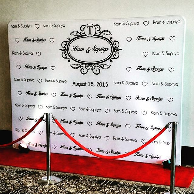 Red Carpet Backdrop Wedding wwwimgarcadecom Online