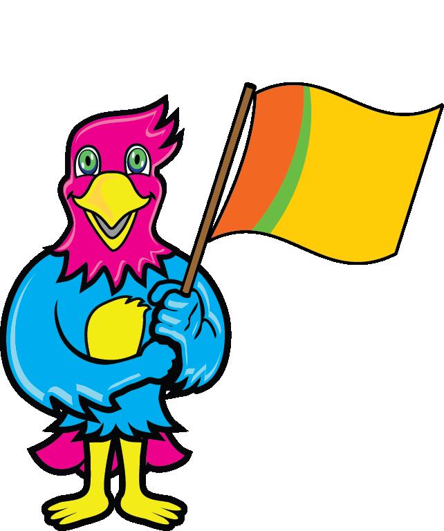 logo-pose-with-flag