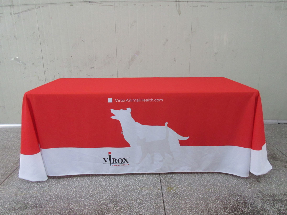 Printed Tablecloths Free Shipping Canada Usa Uk Worldwide