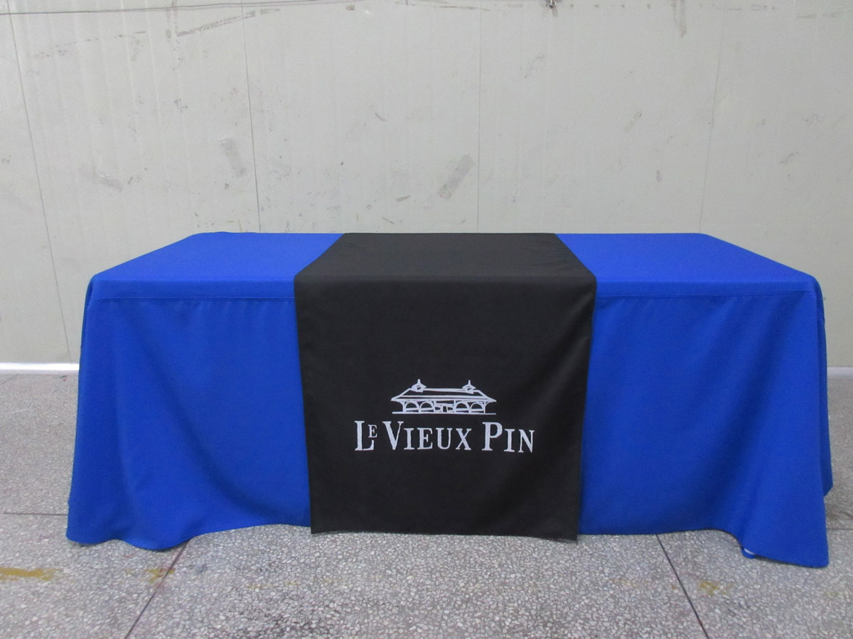 Table Runners Custom Printed Tablecloths Free Shipping